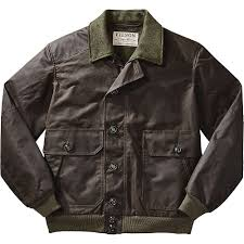 Filson Tin Cloth Cap Filson Jackets Men U0027s Filson Jackets Moosejaw