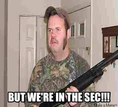 Sec Memes - 15 best memes of espn unhappy about no sec teams in the