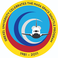 nasa spaceship outline pics about space