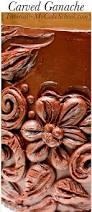 531 best cake decorating images on pinterest cake decorating