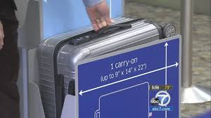 united airline carry on united carry on what u0027s in my carry on 2014 you don u0027t
