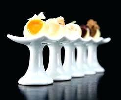 table haute cuisine alinea table haute cuisine alinea table cuisine restaurant cuisine types