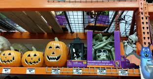 lowe u0027s menards and home depot halloween 2014 page 7