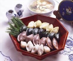 korean moon festival legend korean moon festival tradition