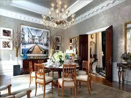 home decorating co open concept home decorating ideas open concept house interior