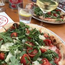 tutti cuisine tutti frutti pizza mainzer str 2 wiesbaden hessen germany