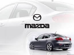 mazda car symbol a beautiful collection of car logos car wallpapers hd 1600 1257
