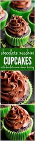 best 25 chocolate cream ideas on pinterest chocolate cream pies