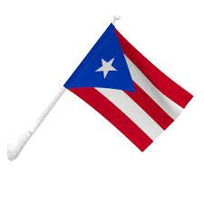 Puertorican Flag Puerto Rico Flag Flags International