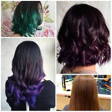 hair color trends 2017 u2013 page 3 u2013 best hair color trends 2017