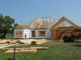 eco friendly house plans most eco friendly house design house interior
