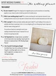wedding planner prices wedding budget tips from a wedding planner bridal musings