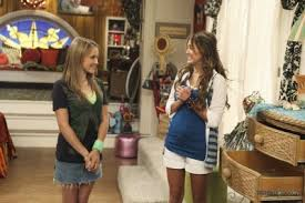 hannah montana bedroom which episode is this picture from the hannah montana trivia quiz