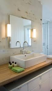 Bathroom Spot Lighting by Sg Lighting Co Ltd