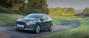 ford st line range feat the fiesta u0026 focus ford uk