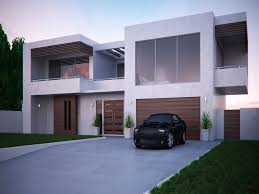 Small Contemporary House Plans Keralis Small Modern House Build Modern House Design Keralis
