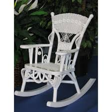 Cane Rocking Chairs For Sale Millie Wicker Child Rocking Chair Hayneedle