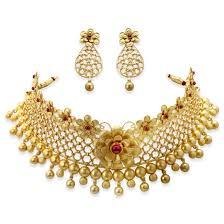 best necklace designs images Best gold necklace designs catalogue jpg