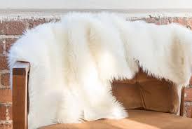 flooring ikea fur rug fake fur rugs fur area rugs