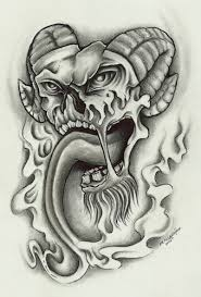 prison tattoo art original artedefoundpartes services on