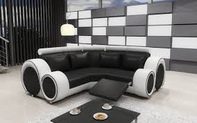 designer sofa leder designer sofa leder 27 with designer sofa leder bürostuhl
