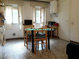 loft 10 pavia vendita appartamento pavia bilocale in via verdi 10 buono stato