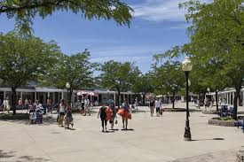halloween city kalamazoo mi about lighthouse place premium outlets a shopping center in