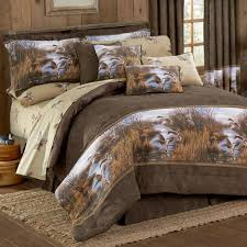 inspired bedding 42 best nature inspired bedding sleep like you re in the woods