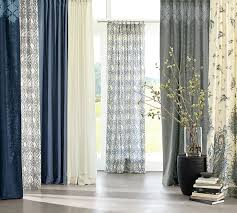 44 best windows images on pinterest curtains master bedrooms
