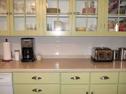 44 1940s kitchen cupboards stpaul charming update to 1940 u0027s