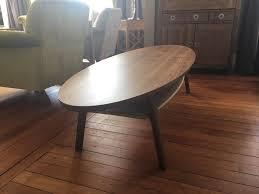 ikea stockholm coffee table coffee table outstanding ikea stockholm coffee table designs ikea