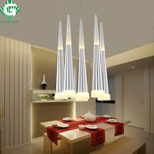 Dining Ceiling Lights Online Get Cheap Wire Ceiling Light Aliexpress Com Alibaba Group