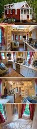 https www pinterest com explore shed houses