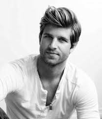 goodlooking men with cropped hair 68 amazing side part hairstyles for men manly inspriation