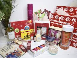 last minute christmas gifts 20 under 20 i heart cosmetics