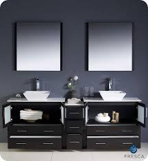 Bathroom Bathroom Vanities Two Sinks On Bathroom And Vanity Double - Bathroom vanity double sink ideas