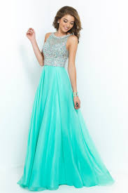both long and short two piece prom dresses are huge in the prom