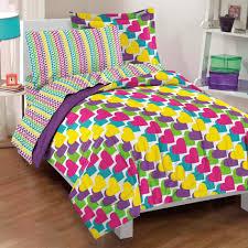 Quilted Bedspread King Bedroom Quilt Bedspread Chenille Bedspread Queen Amazon