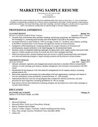 Social Media Resume Template What Website Can Help Me With My Math Homework Uga Early Action