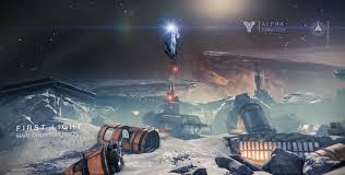 Destiny Maps First Light Destiny Wiki Fandom Powered By Wikia