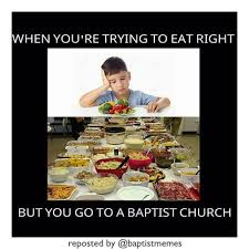 Black Church Memes - i got this as submission so many times gmx0 baptistmemes