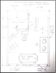 bathroom ideas nextbathroom master bathroom layout wonderful concepts for layouts ideas with freestanding bath tub and corner