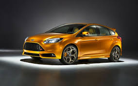 ford focus st 2011 for sale car express ford focus st how will the sport version