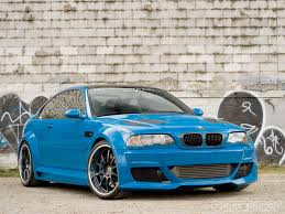 2004 bmw m3 2004 bmw m3 freak of nature photo image gallery
