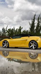 best 25 lamborghini wallpaper iphone ideas on pinterest