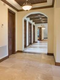 ceiling designs in custom homes designed and built by orlando