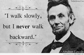 quote on success in hindi abraham lincoln quotes on success in hindi u2013 quotesta