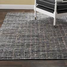 Multi Color Rug 118 Best Soft U0026 Stylish Rugs Images On Pinterest Room Size Rugs