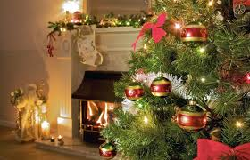 how to decorate your home for christmas general guide in decorating your home for christmas