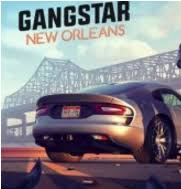 gangstar apk gangstar new orleans apk for free